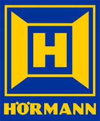 Hormann keurmerk